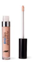 EvoLips Glossy Lips NUDE - 5 ml