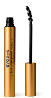 EvoEye Stardust Waterproof Mascara - 6 ml.